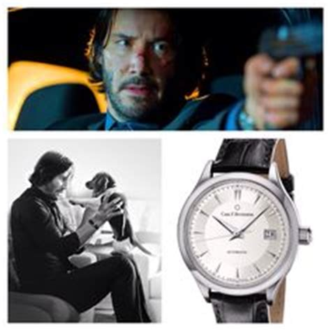 philippe mora e sport brad pitt wearing patek philippe celebrity wristwatches