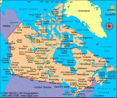 map of united states canada 302 found