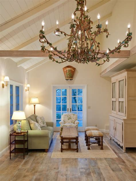 Houzz Ceilings by Half Vaulted Ceiling Houzz
