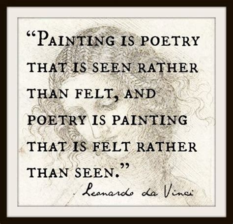 leonardo da vinci bio poem pin by binkley s garden on art pinterest