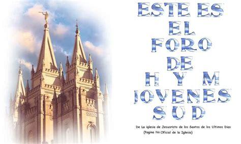 imagenes de jesucristo iglesia sud foro gratis hombres y mujeres jovenes sud portal