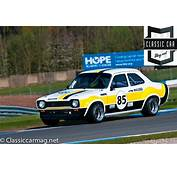 HTCC 1966 85 Touring Cars Gallery  Classic Car Magazine