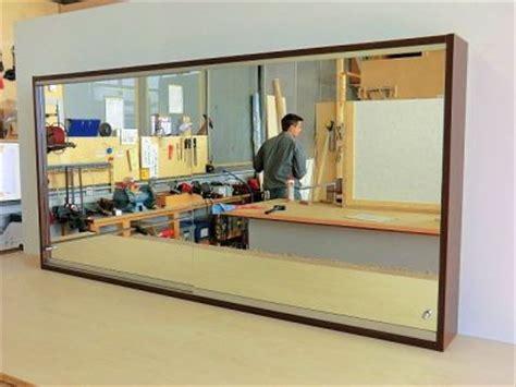 spiegelschrank zum schieben myspiegel de spiegelschrank galerie