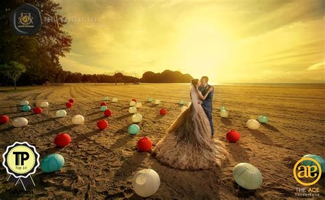 Top 10 Wedding Photographers by Malaysia S Top 10 Wedding Photographers Tallypress