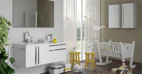 grand tour bagno gran tour mobili bagno home mobili bagno with gran