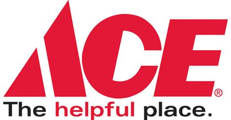 ace hardware facebook ace hardware announces an extra mile promise