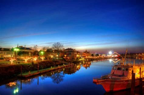 most beautiful towns in usa the 10 most beautiful towns in delaware usa