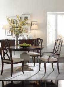 Candice Dining Rooms by Candice Dining Room Photos