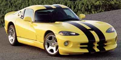 how cars engines work 2001 dodge viper spare parts catalogs viper owners fear not viper club to source replacement parts directly