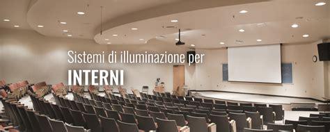 sistemi di illuminazione per interni sistemi di illuminazione per interni faeber lighting