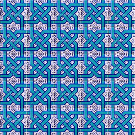 islamic pattern tiles 39 best images about islamic tile design on pinterest
