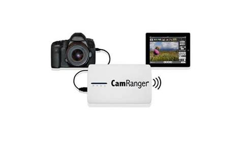 Wireless Ir Remote Controller For Canon Best Product top 10 best camcorder with wireless remote controls in