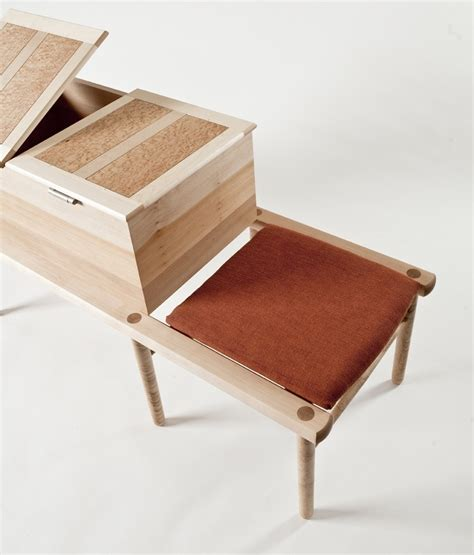 turner upholstery 1000 images about organized living on pinterest
