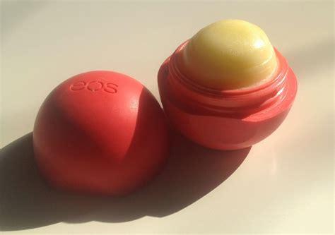 Emina Sorbet lolin svet eos evolution of smoth lip balm