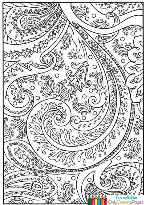 Vorlagen Für Keltische Muster 58 Besten Mandalas Erwachsene Bilder Auf Ausmalen Mandalas Erwachsene Und