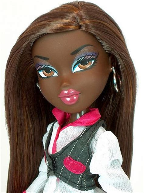 black doll names bratz doll can t remember name dolls