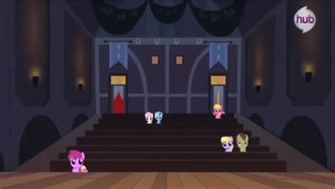 Kclers Ponny 112 image audience at the theater s3e4 png my