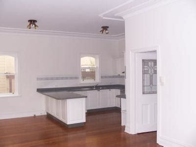 brilliant white interior painting photo premier painting company sydney nsw