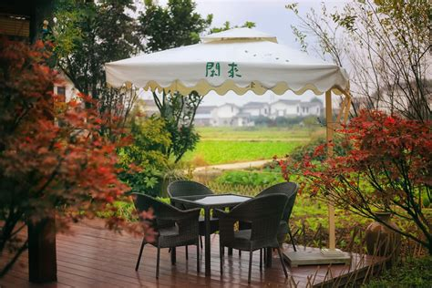 ombrelloni da giardino a braccio ombrelloni da giardino a braccio decentrato da esterno i