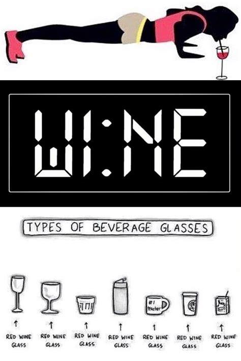images  wine humor  pinterest