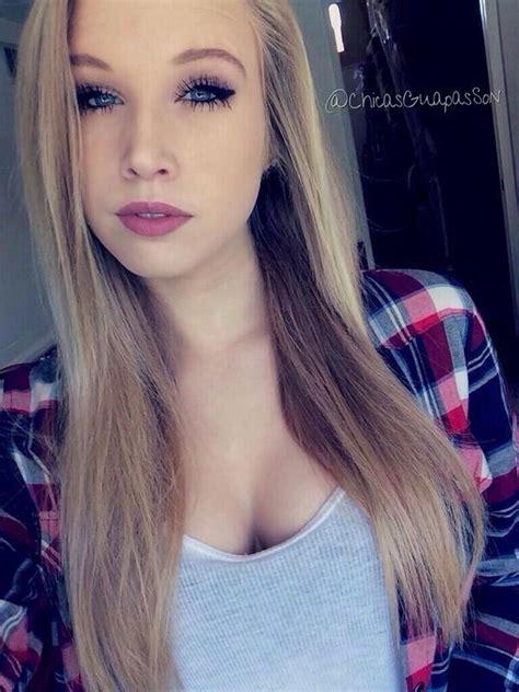 imagenes de rockeras guapas imagenes de chicas guapas que tu no videos y fotos virales