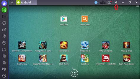 bluestacks failed to start engine how can i restart bluestacks bluestacks support