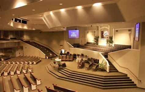 Marvelous Emmanual Baptist Church #4: Emmanuel-1_600.jpg
