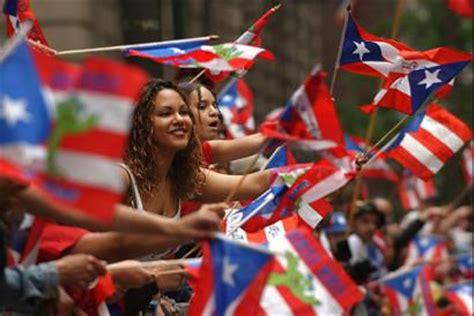 puerto rican people zacstravaganza 161 viva la estadidad de puerto rico