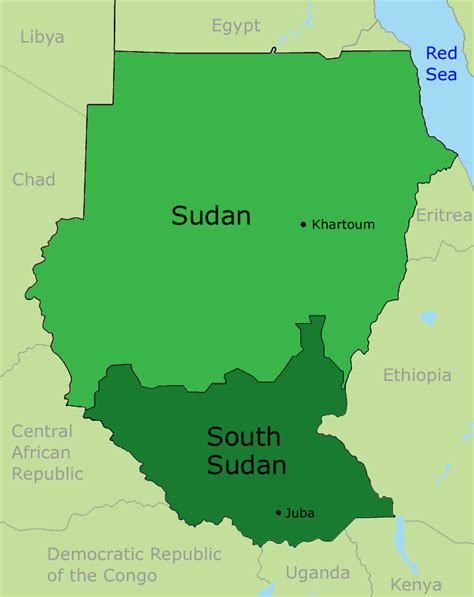 south sudan map 2011 future timeline timeline technology singularity 2020 2050 2100 2150 2200