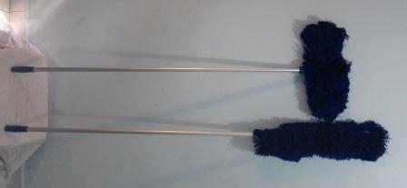 Minyak Loby poles marmer terazo dan granit di bali harga peralatan dan chemical untuk poles kristalisasi