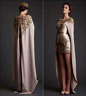 Image result for goddess wedding dress
