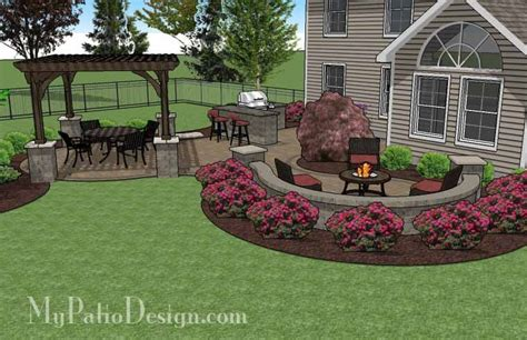 huddle house tallassee al pavers large backyard patio sledge 28 images best 25 paver designs ideas on patio