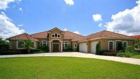 houses in florida mickael pietrus house orlando florida pictures rare facts