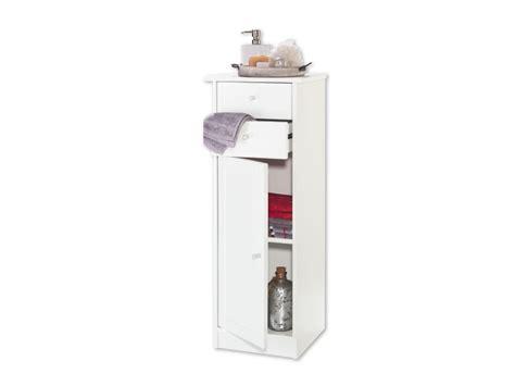 bathroom cabinets ireland livarno bathroom cabinet lidl northern ireland