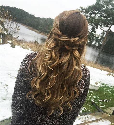 Yay Or Nay Wednesday 24 by 40 Best Random Images On Hair Dos Make Up