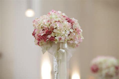 Hochzeitsdeko Grau by Hochzeitsdeko Wei 223 Rosa Grau Alle Guten Ideen 252 Ber Die Ehe