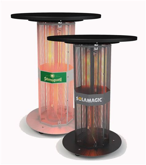 10 Best Images About Patio Heaters Solamagic Indoor And Indoor Patio Heater