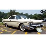 Http//seriouswheelscom/pics 1950 1959/1959 Desoto Firedome 2dr Ma
