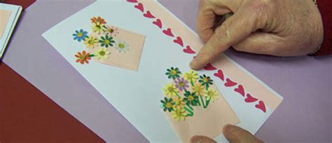 card crafts card courses and for crafts