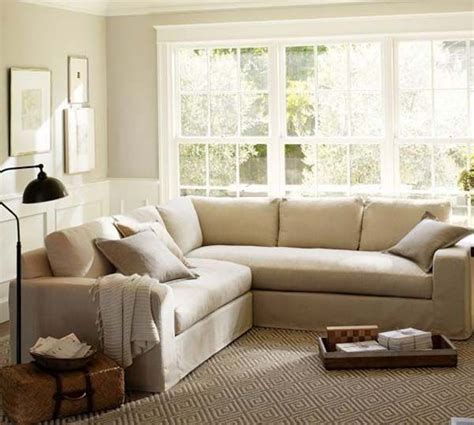 Small Living Room With Sectional Sofa by Best 20 Cozy Living Ideas On Cozy Home Decorating Apartment Home Living And Brown