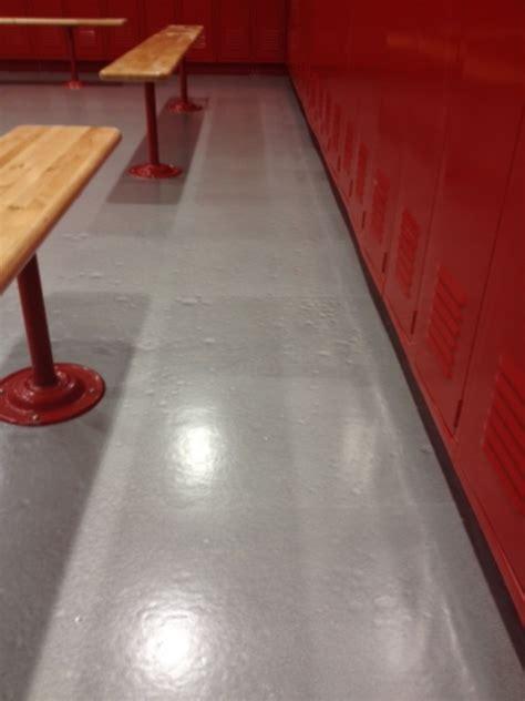 epoxy flooring epoxy flooring knoxville tn
