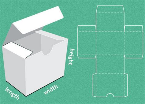 Kotak Souvenir Box Souvenir Kemasan Souvenir 10x10x20 Ts kreatifitas ayo bikin sendiri kotak kemasan produk dan