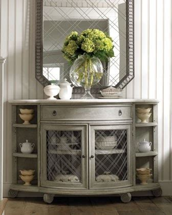 dining room consoles buffets rustic modern dining room buffet console home