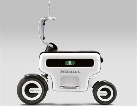 Scooter Kikcboard Terbaru honda motor compo foldable electric scooter