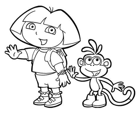 imagenes infantiles actuales dibujos para colorear dibujos animados infantiles para