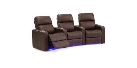 palliser elite home theater seating