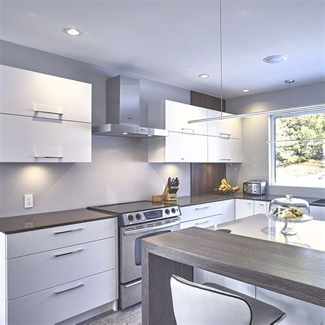 thermoplastic kitchen cabinets white thermoplastic cabinets cabinets matttroy