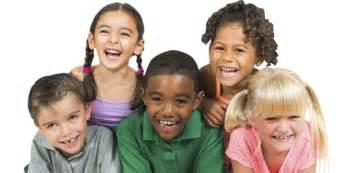 children s inspire childrens services