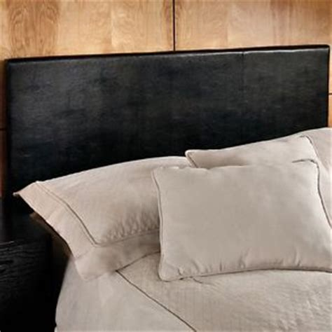 types of headboards what are all the different types of headboards ebay