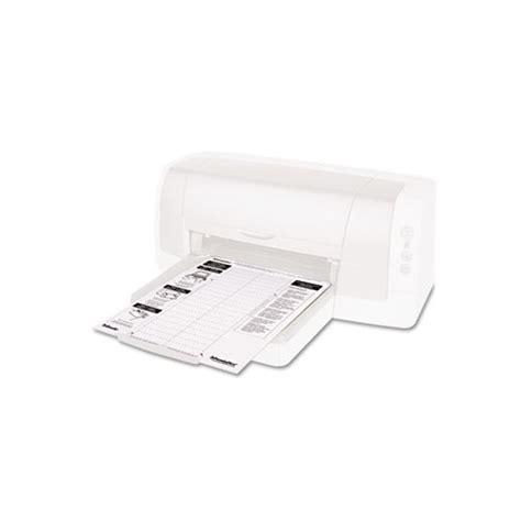pendaflex label template pendaflex printable hanging file folder tab inserts ess43290 shoplet
